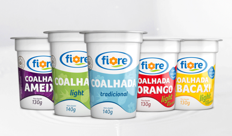 http://opuroleite.com.br/diferenca-entre-o-iogurte-e-a-coalhada/