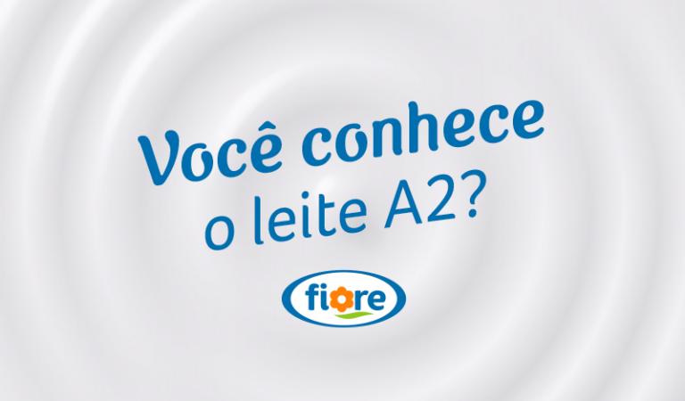 http://opuroleite.com.br/leitea2/