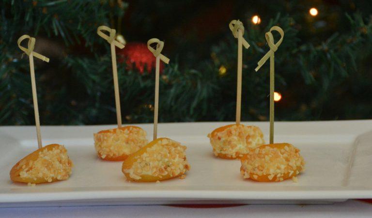 http://opuroleite.com.br/damasco-com-cream-cheese-e-parmesao/