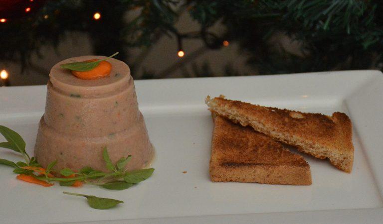 http://opuroleite.com.br/mousse-de-atum-com-cenoura-e-iogurte/