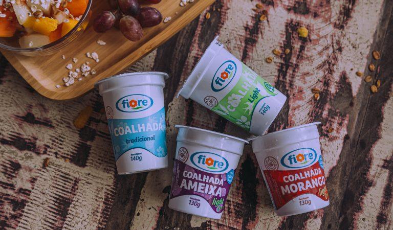 http://opuroleite.com.br/coalhada-fiore-a-familia-de-produtos-queridinha/