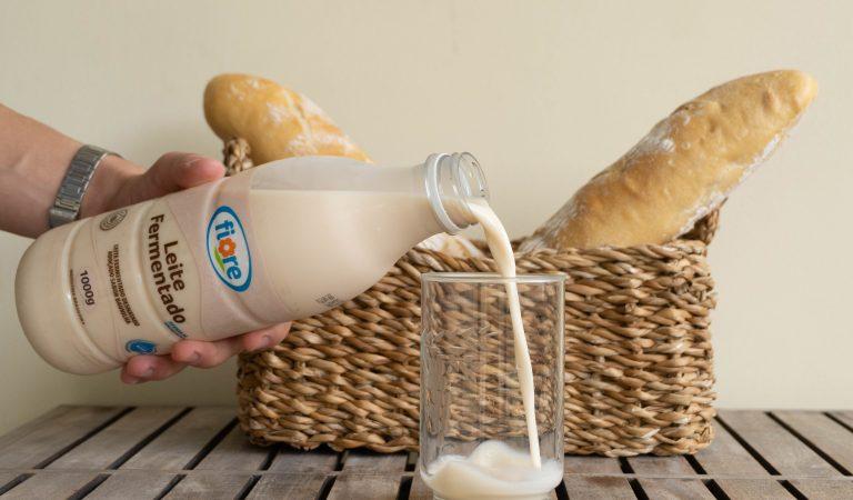 http://opuroleite.com.br/voce-sabe-o-que-e-o-leite-fermentado/
