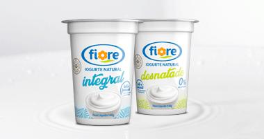 https://opuroleite.com.br/diferenca-iogurte-bebidalactea/