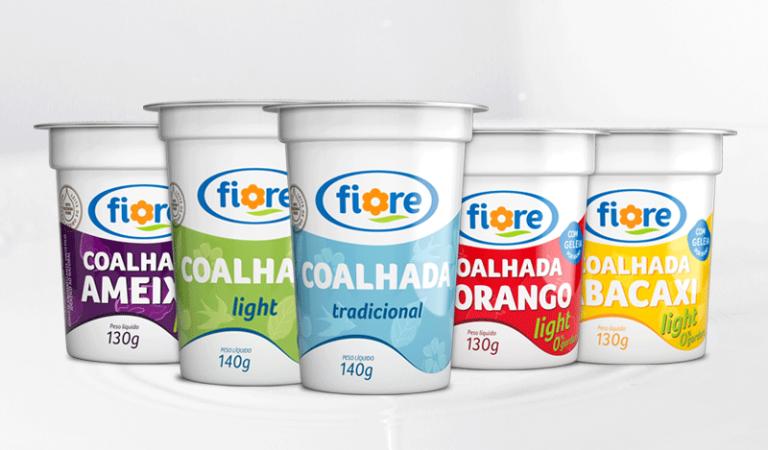 https://opuroleite.com.br/diferenca-entre-o-iogurte-e-a-coalhada/
