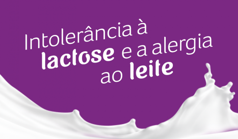https://opuroleite.com.br/intoleranciaalactose/