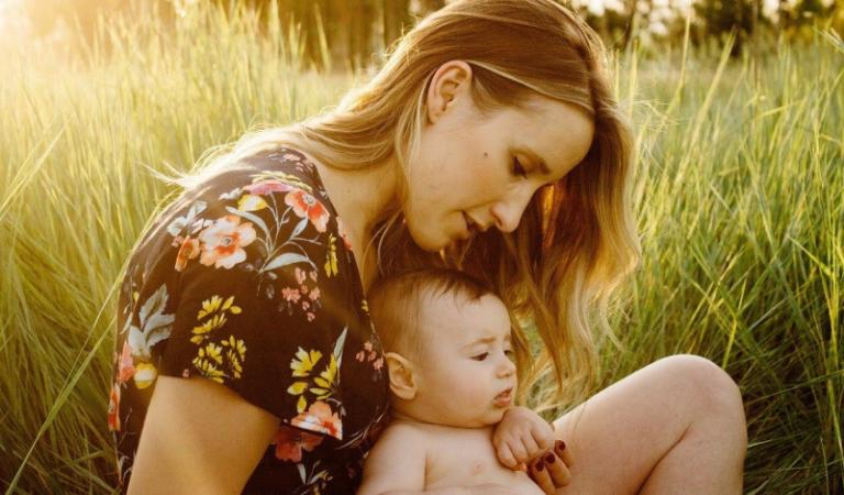 https://opuroleite.com.br/leite-a2-e-leite-materno-voce-sabe-o-que-eles-tem-em-comum/