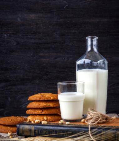 https://opuroleite.com.br/mito-x-verdade-tudo-o-que-precisa-saber-sobre-o-puro-leite-fiore/