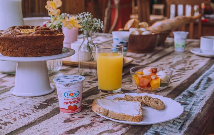 https://opuroleite.com.br/especial-35-anos-fiore-mais-motivos-para-consumir-o-nosso-puro-leite/