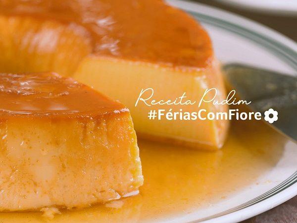 https://opuroleite.com.br/receita-de-pudim-tradicional-sobremesa-classica-e-saborosa/
