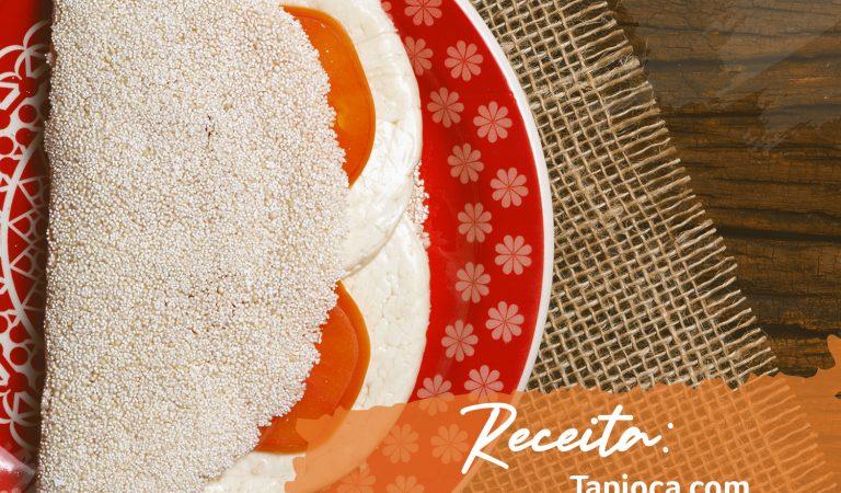 https://opuroleite.com.br/tapioca-saudavel-energia-e-sabor-em-sua-rotina/