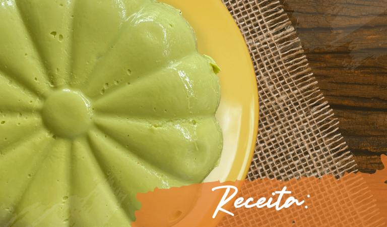 https://opuroleite.com.br/pudim-de-abacate-sabor-que-impressiona/