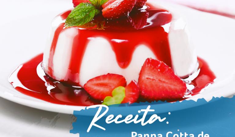 https://opuroleite.com.br/panna-cotta-de-morango-sabor-italiano-para-a-sobremesa/